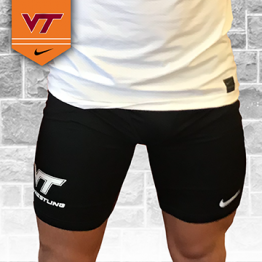 Nike Men's Compression Shorts